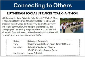 connecting-walk-a-thon