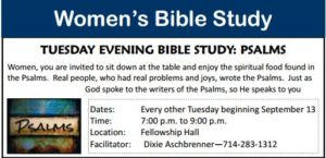 womens-bible-study-tuesday